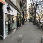 Spatiu Comercial de inchiriat, București (judet), Piata Romana - Foto 2
