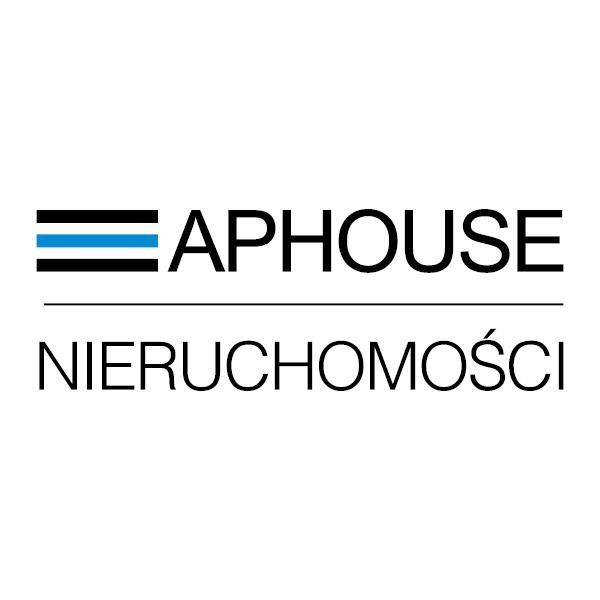 Aphouse Nieruchomości s.c. J. Mioduszewska, J. Piątek