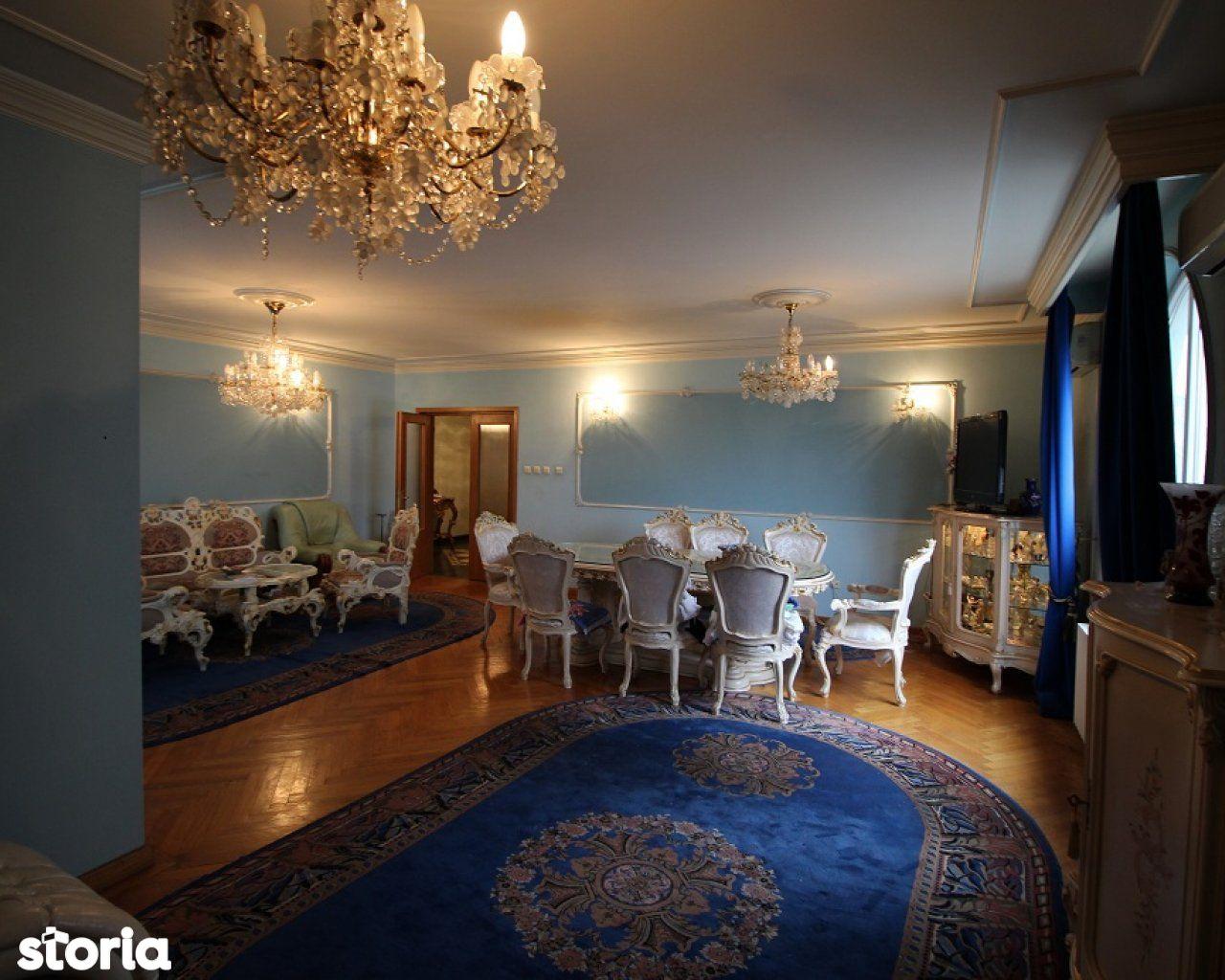 Apartament de vanzare, București (judet), Strada Witing - Foto 5