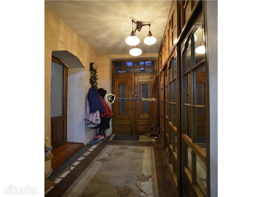 Casa de vanzare, Brașov (judet), Strada De Mijloc - Foto 3