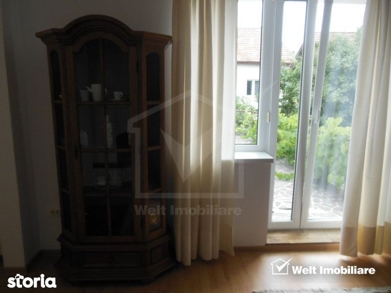 Casa de vanzare, Cluj (judet), Floreşti - Foto 18