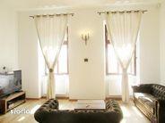 Apartament de vanzare, Cluj (judet), Piața Unirii - Foto 3