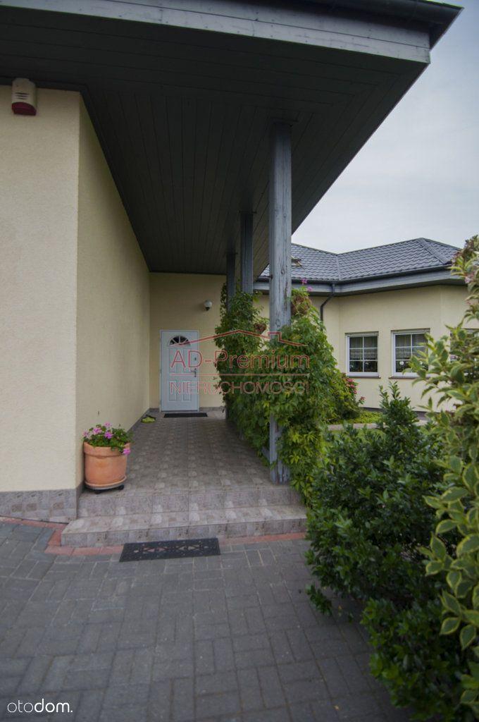 Dom na sprzedaż, Błażejewo, poznański, wielkopolskie - Foto 18