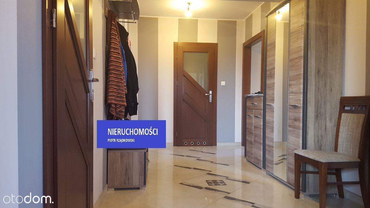 Mieszkanie na sprzedaż, Oława, oławski, dolnośląskie - Foto 12