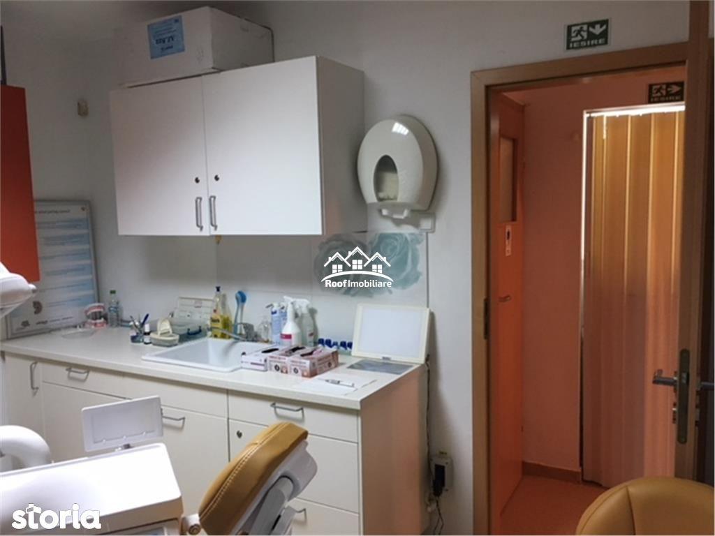 Apartament de vanzare, Bucuresti, Sectorul 4, Unirii - Foto 11