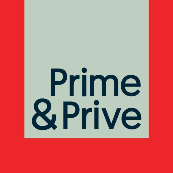Prime&Prive