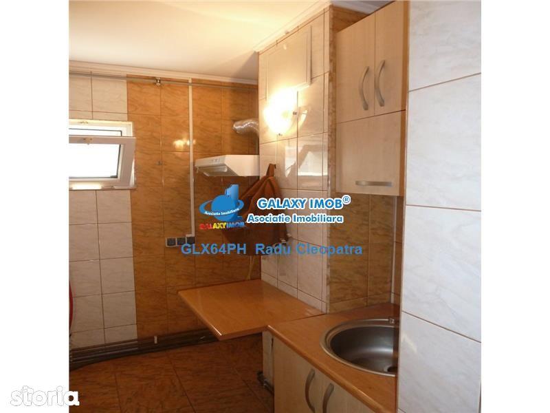 Apartament de vanzare, Prahova (judet), Bărcăneşti - Foto 9