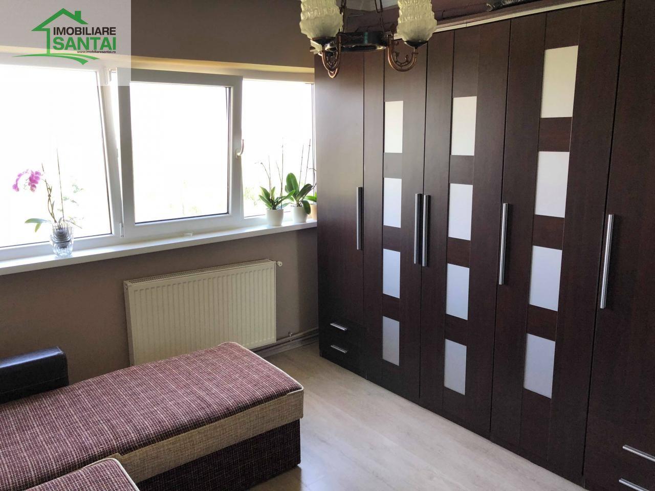 Apartament de vanzare, Satu Mare, Micro 16 - Foto 2