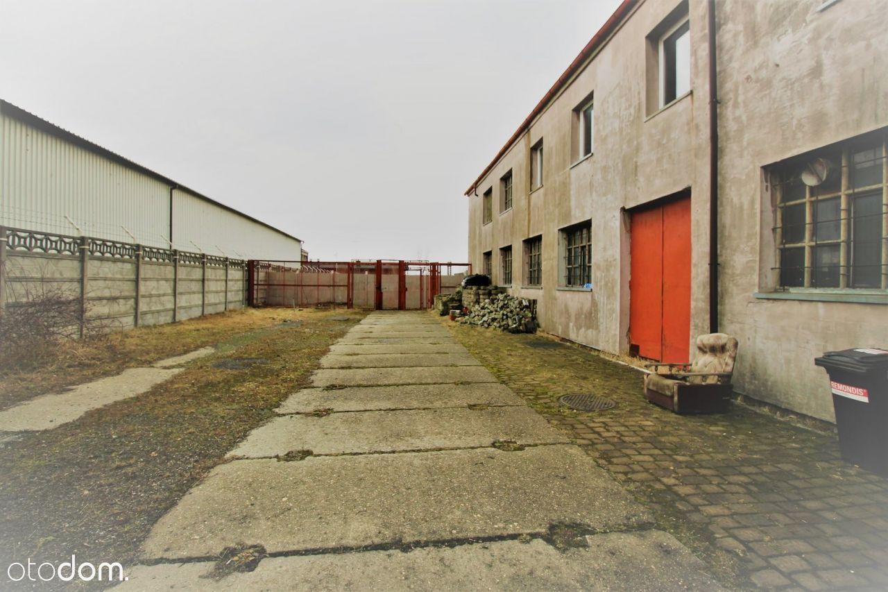 Lokal użytkowy na sprzedaż, Sosnowiec, Zagórze - Foto 2