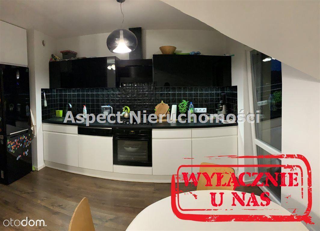 2 Pokoje Mieszkanie Na Sprzedaż Czechowice Dziedzice Bielski śląskie 59666189 Wwwotodompl