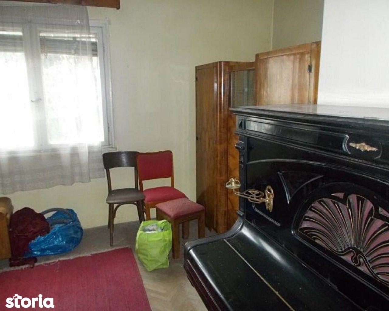 Casa de vanzare, București (judet), Strada Remetea - Foto 10