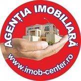 Agentie imobiliara: Agentia imobiliara Imob Center - Mioveni, Argeș (localitate)