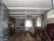 Dom na sprzedaż, Siekierczyn, lubański, dolnośląskie - Foto 2