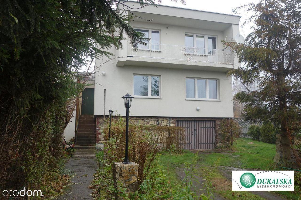 Dom na sprzedaż, Rogoźnik, będziński, śląskie - Foto 4