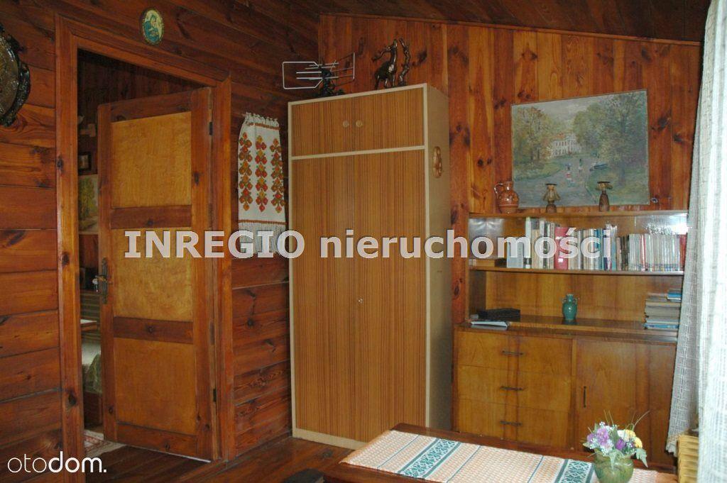 Dom na sprzedaż, Łask, łaski, łódzkie - Foto 6