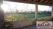 Dom na sprzedaż, Konstancin-Jeziorna, piaseczyński, mazowieckie - Foto 10