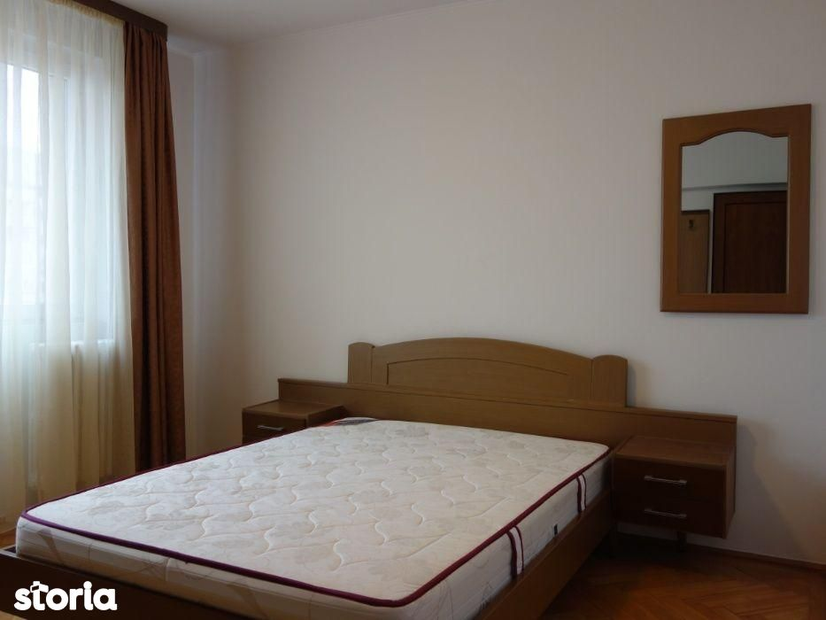 Apartament de inchiriat, București (judet), Pantelimon - Foto 7