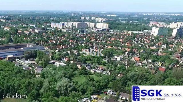 Działka na sprzedaż, Zabrze, śląskie - Foto 3