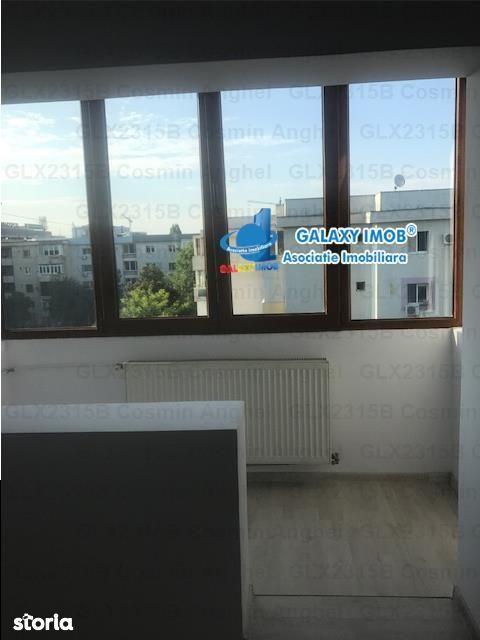 Apartament de vanzare, București (judet), Intrarea Răsadului - Foto 7
