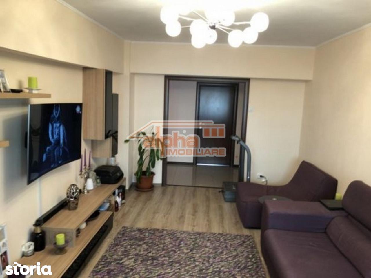 Apartament de vanzare, Constanța (judet), Strada Lacului - Foto 2