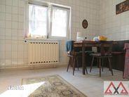 Apartament de vanzare, București (judet), Șoseaua Panduri - Foto 3