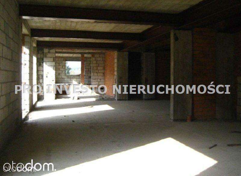 Lokal użytkowy na sprzedaż, Komorniki, poznański, wielkopolskie - Foto 8