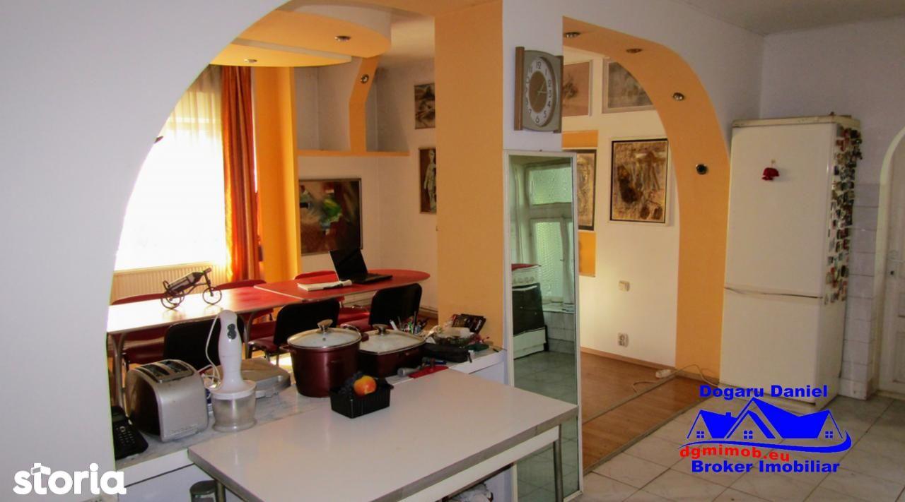 Casa de vanzare, Hunedoara (judet), Deva - Foto 2