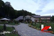 Casa de vanzare, Sibiu (judet), Sibiu - Foto 12