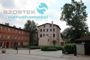 Lokal użytkowy na sprzedaż, Wejherowo, wejherowski, pomorskie - Foto 7