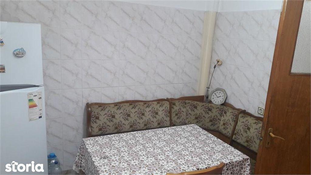 Apartament de vanzare, Argeș (judet), Strada Exercițiu - Foto 12