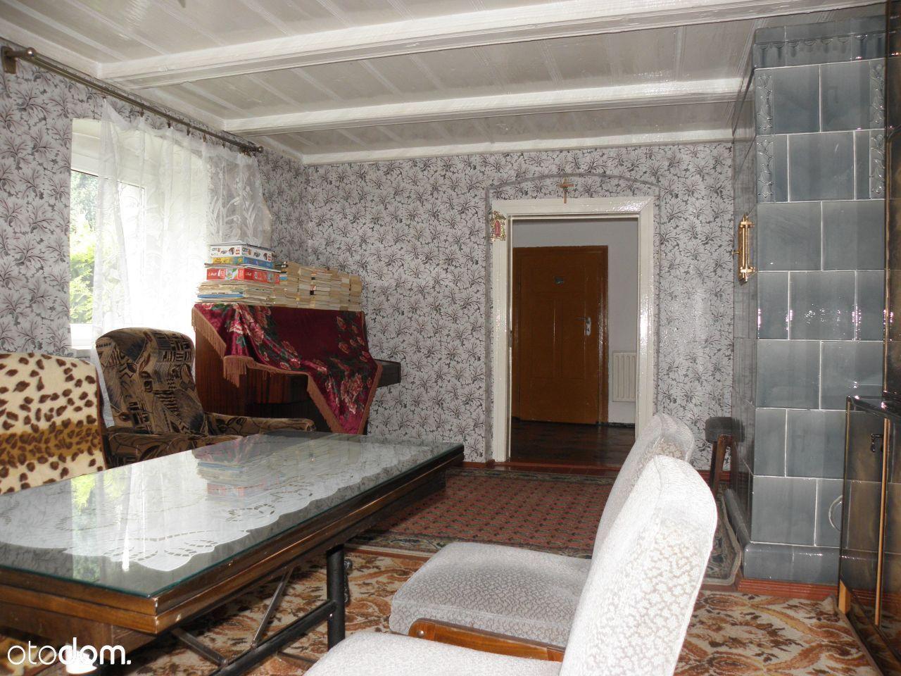 Dom na sprzedaż, Siekierczyn, lubański, dolnośląskie - Foto 3
