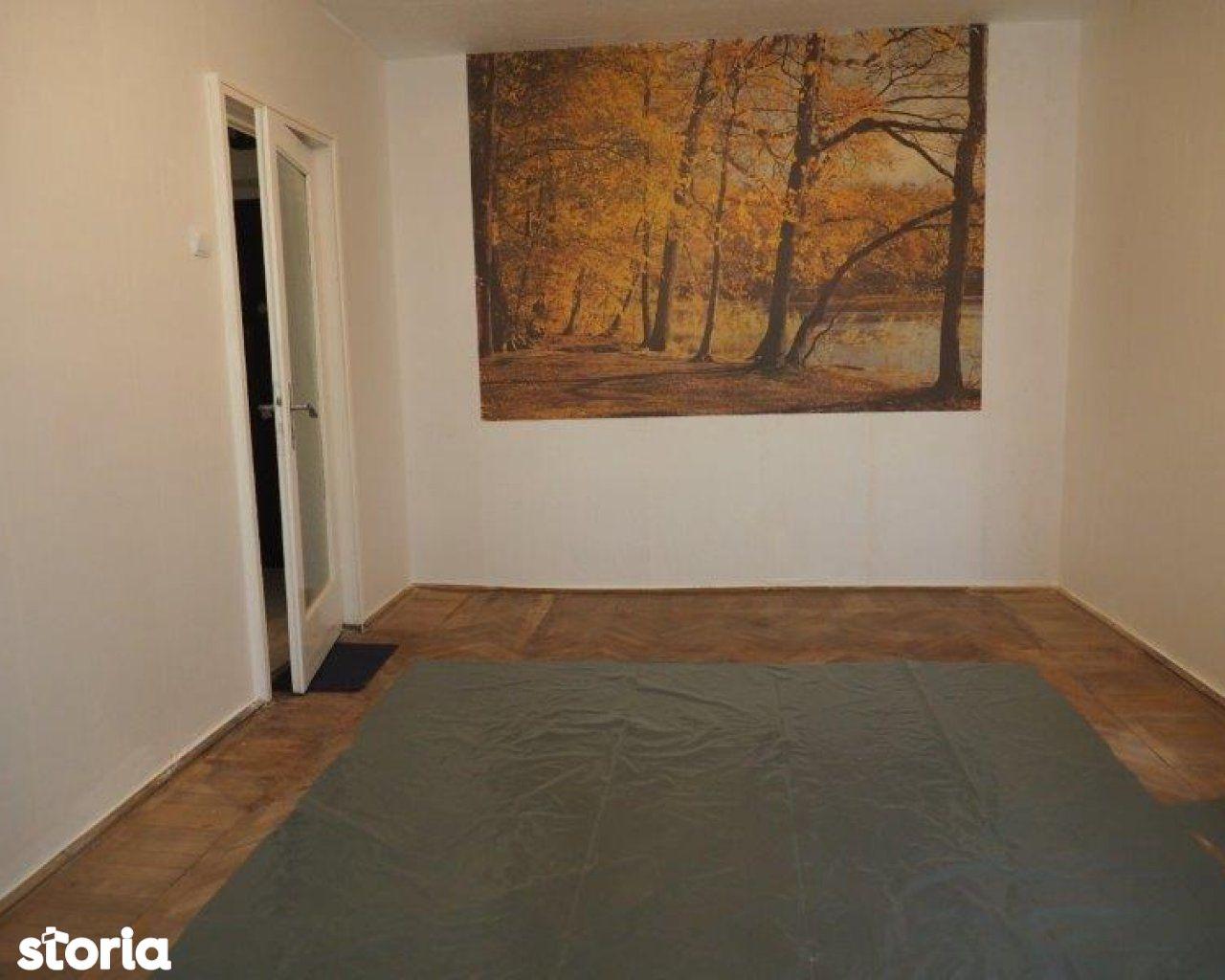 Apartament de vanzare, București (judet), Strada Av. Ștefan Protopopescu - Foto 2