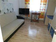 Apartament de vanzare, Argeș (judet), Valea Mare-Podgoria - Foto 10