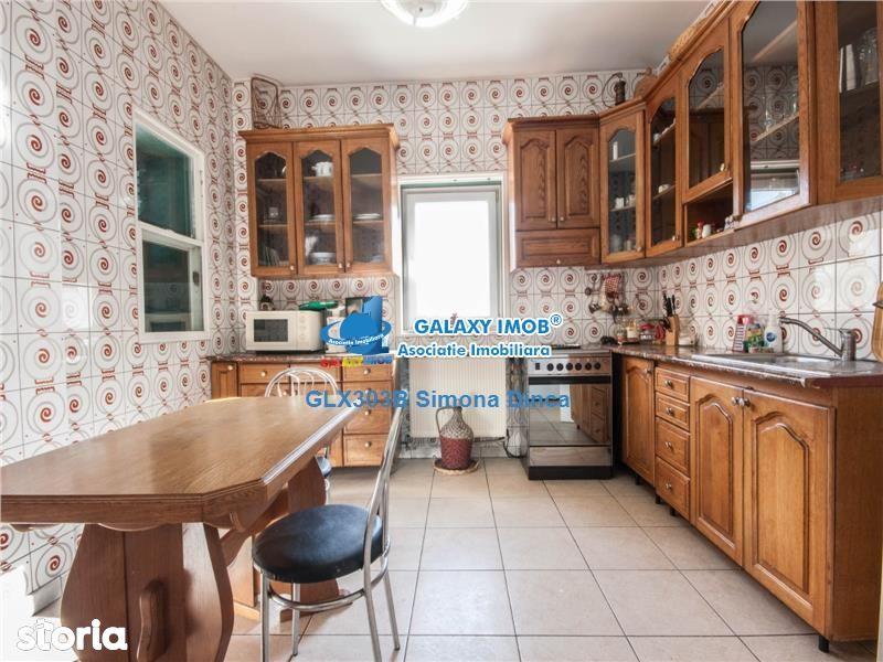 Casa de vanzare, Ilfov (judet), Strada Taberei - Foto 7
