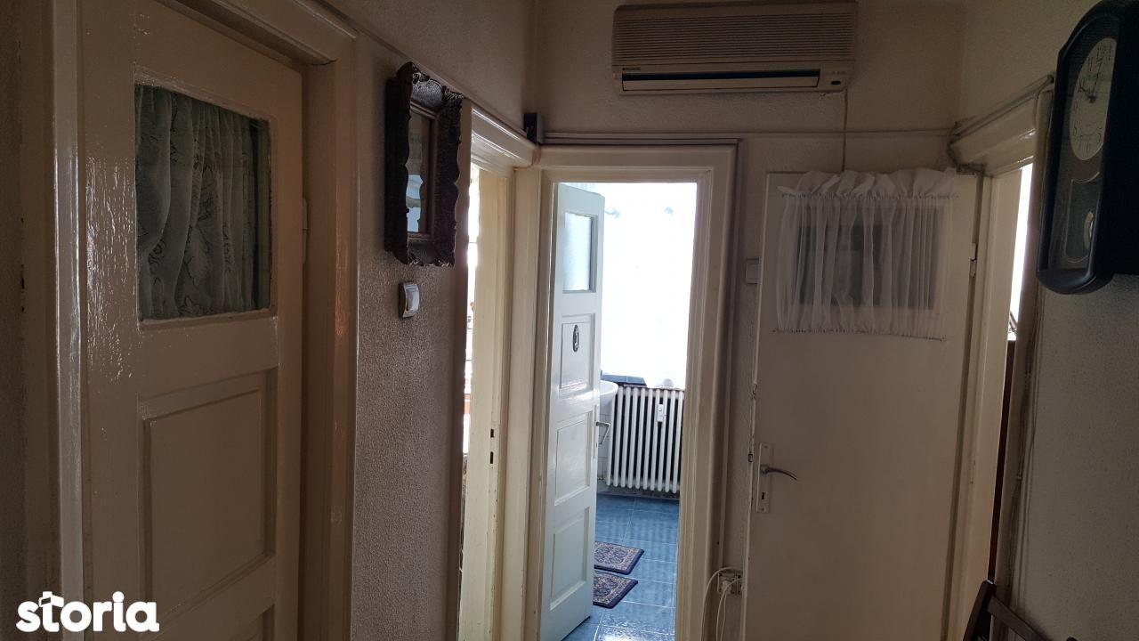 Apartament de vanzare, Dolj (judet), Centru - Foto 5