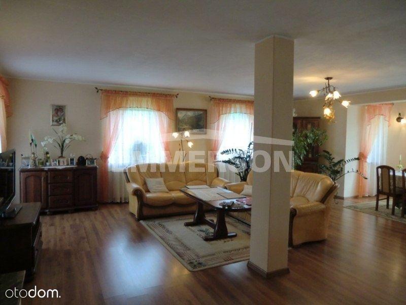 Dom na sprzedaż, Płock, Winiary - Foto 5