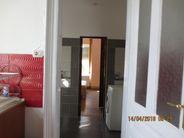 Apartament de inchiriat, Arad - Foto 14