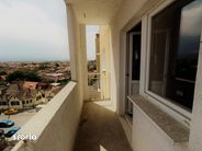 Apartament de vanzare, Sibiu (judet), Terezian - Foto 6