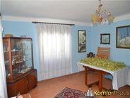 Casa de vanzare, Bacau - Foto 6