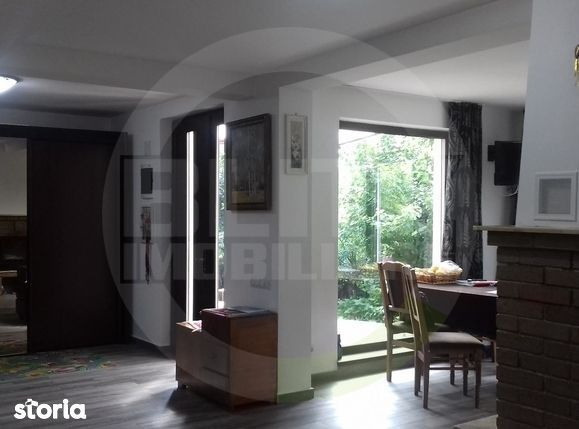 Casa de vanzare, Cluj (judet), Strada Codrului - Foto 16