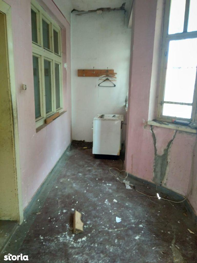 Apartament de vanzare, Cluj (judet), Piața Victoriei - Foto 5