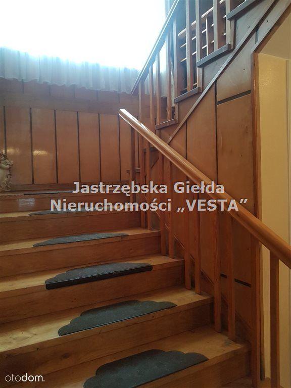 Dom na sprzedaż, Jastrzębie-Zdrój, Jastrzębie Dolne - Foto 19