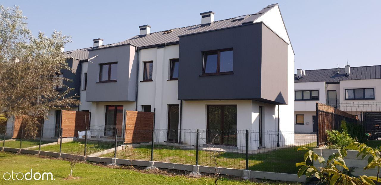Dom na sprzedaż, Rzeszów, Zalesie - Foto 14