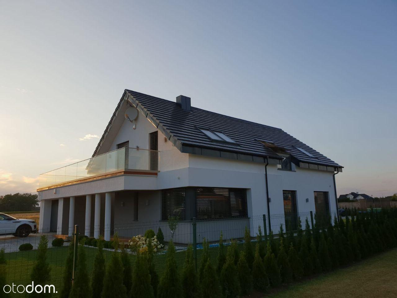 Dom na sprzedaż, Tarnowo Podgórne, poznański, wielkopolskie - Foto 7