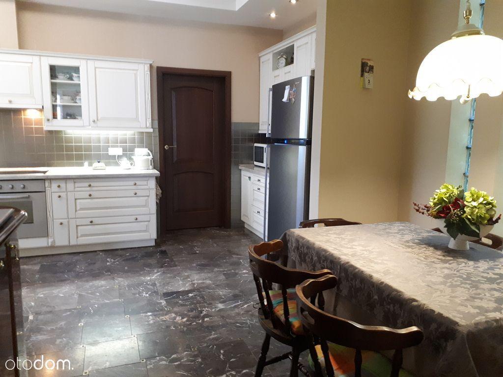 Dom na sprzedaż, Milanówek, grodziski, mazowieckie - Foto 5