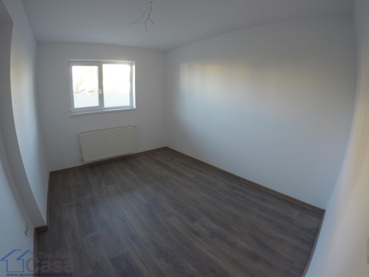 Apartament de vanzare, Argeș (judet), Mioveni - Foto 7