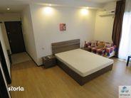 Apartament de inchiriat, București (judet), Cosmopolis - Foto 3