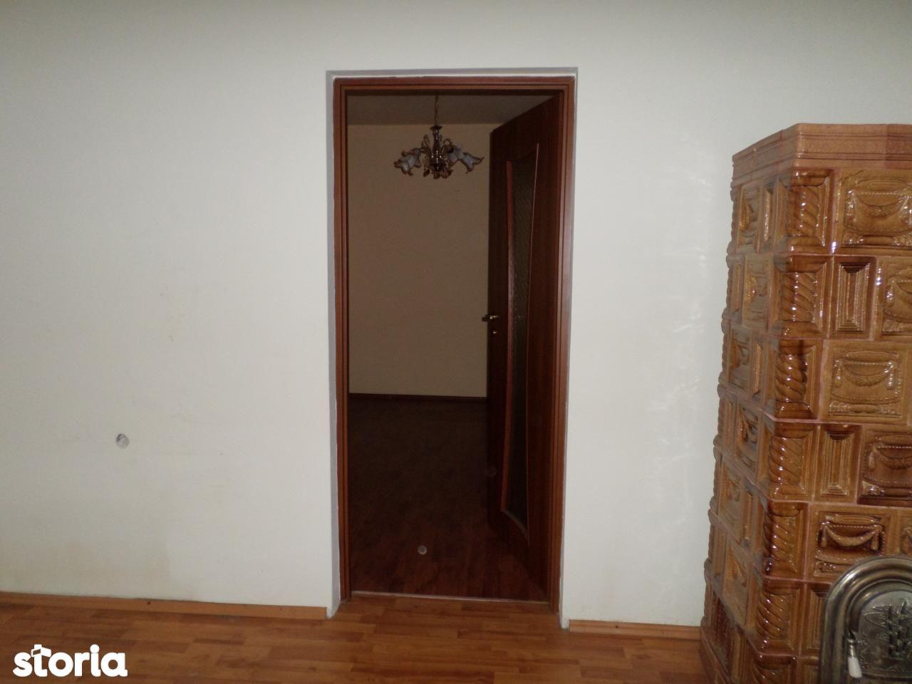 Casa de vanzare, Brașov (judet), Râşnov - Foto 10