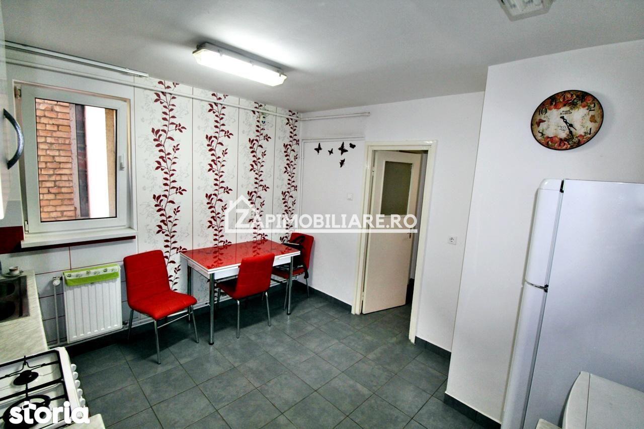 Apartament de vanzare, Mureș (judet), Strada Dâmbul Pietros - Foto 2