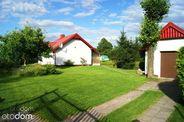 Dom na sprzedaż, Zarośle Cienkie, toruński, kujawsko-pomorskie - Foto 5